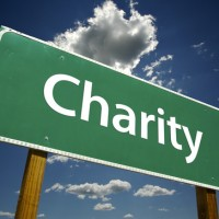 Top 5 Reasons Companies Should Give Back to Their Community